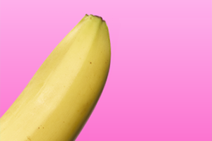 Banana-300