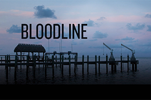 Bloodline-temp-300