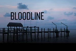 Bloodline-temp-300