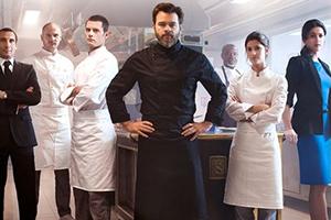 Chefs-300