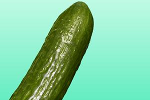 Cucumber-300