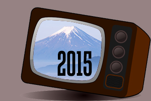 DoramaPanorama-2015-Hiver-300