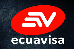 Ecuavisa-300