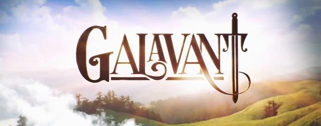 Galavant-Title-650