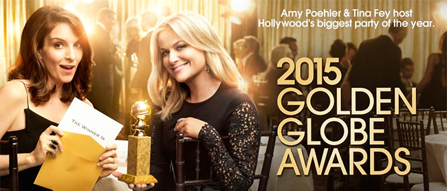 GoldenGlobeAwards-2015-650