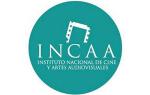 INCAA-AR-300