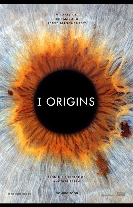 IOrigins