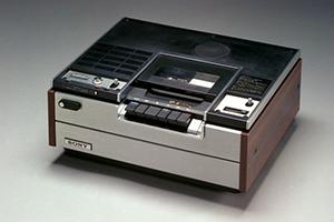 MagnetoscopeBetamax-300