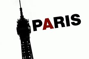 Paris-300