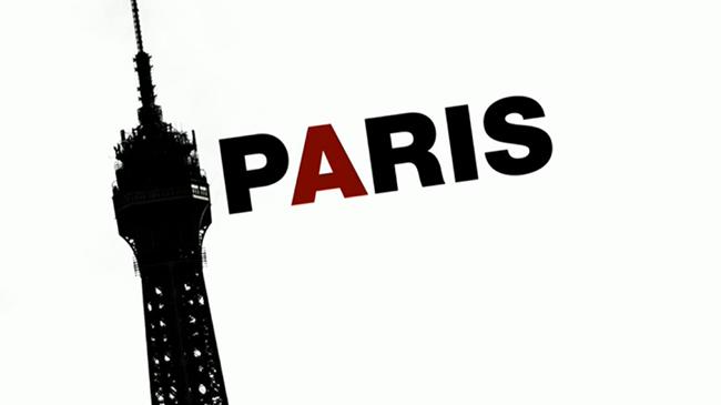 Paris-650