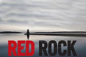 RedRock-300