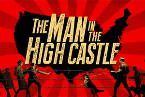 TheManintheHighCastle-300