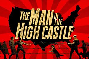 TheManintheHighCastle-300