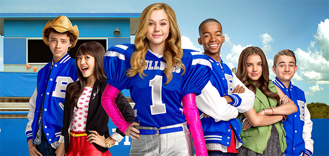 BellaandtheBulldogs-650