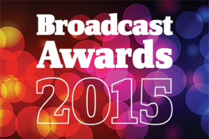 BroadcastAwards-2015-300