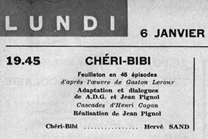 CheriBibi-6Janvier1975-300