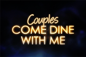 CouplesComeDinewithMe-300