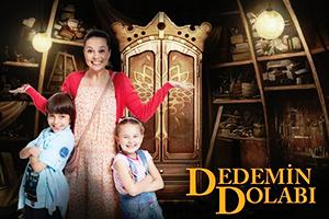 DedeminDolabi-300