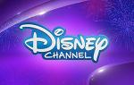 DisneyChannel-US-300