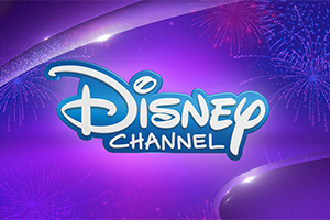 DisneyChannel-US-300
