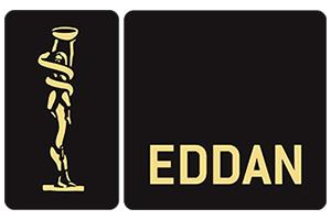 EDDA-300