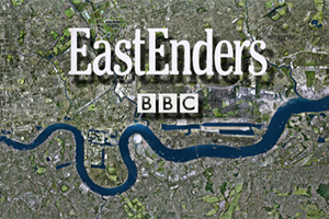 EastEnders-Titles-300