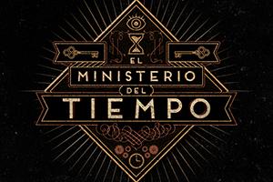 ElMinisteriodelTiempo-300