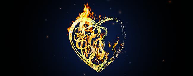 Heartless-650