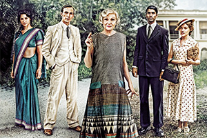 IndianSummers-300