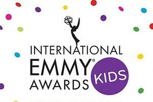 InternationalEmmyAwardsKids-300