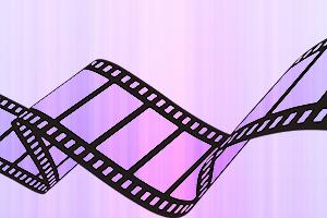 Movie-300