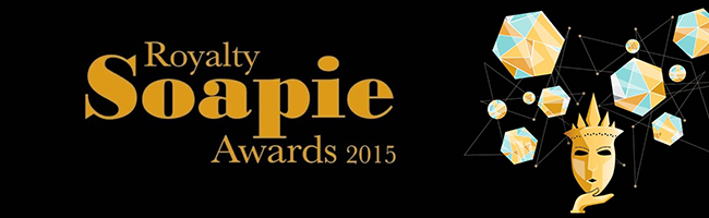 RoyaltySoapieAwards-2015-650