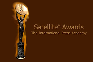 SatelliteAwards-300