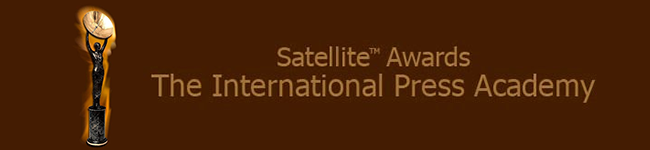 SatelliteAwards-650