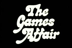 TheGamesAffair-300