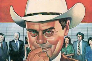 Dallas-1978-WhoShotJR-300