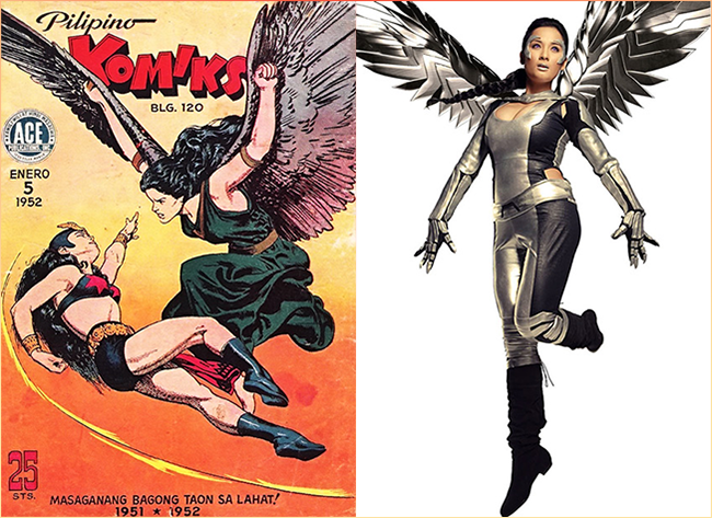 Darna-2009-CostumeComparison-650