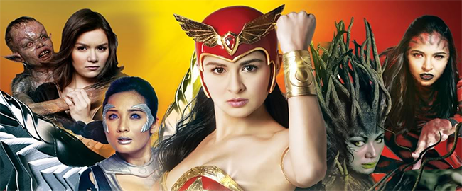 Darna-2009-Villains-650