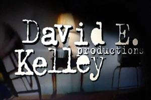 DavidEKelleyProductions-300