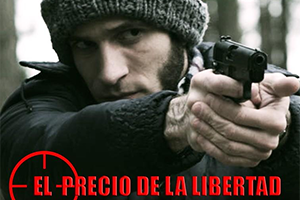 ElPreciodelaLibertad-300