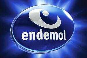 Endemol-300