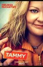 Tammy (29 Mars 2015)