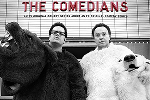 TheComedians-300