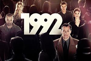 1992-300