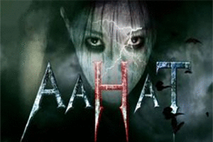 Aahat-300