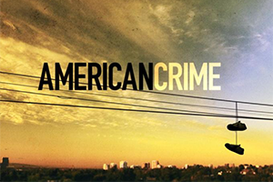 AmericanCrime-300