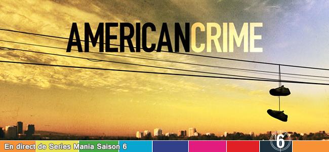 AmericanCrime-SeriesMania-650