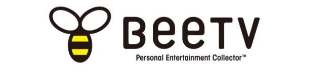 BeeTV-650