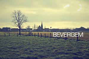 Bevergem-300