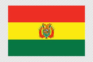 Bolivie-300